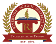 Riverside School District Home Page
