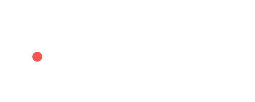 AdvancED and Measured Progress are now Cognita - TM