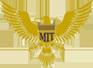 MIT Eagle logo