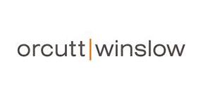 Orcutt Winslow