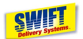 Swift Delivery Systems