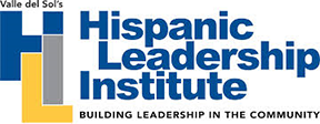 Hispanic Leadership Institute