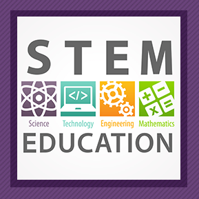 STEM Education - Science, Technology, Engineering, Mathematics
