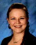 Jessica Gober