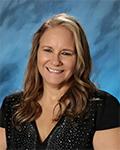 Michelle Rhoads Harris