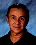 Nazario Rascon