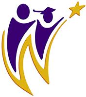 Estrella Education Foundation Home Page