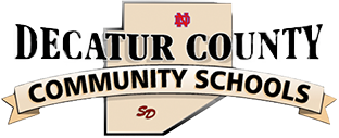 Decatur County Community Schools