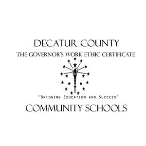 art student logo #1