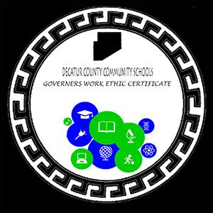 art student logo #6