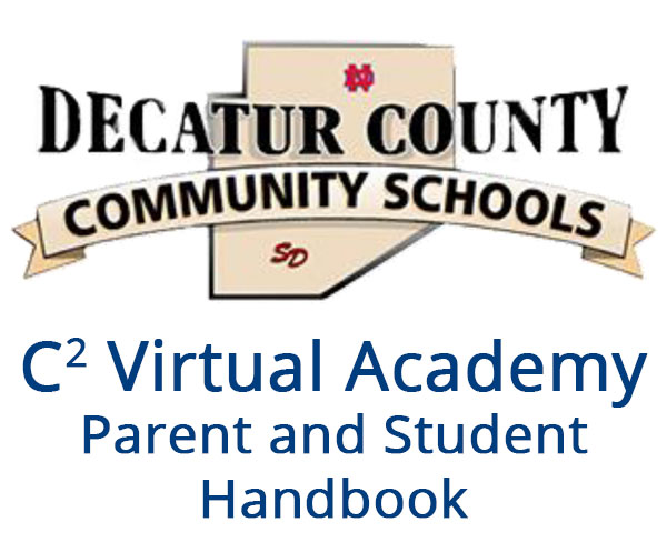 C2 Virtual Academy Parent and Student Handbook