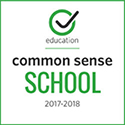 edutiona | Common Sense School | 2017-2018