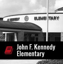 John F. Kennedy Elementary