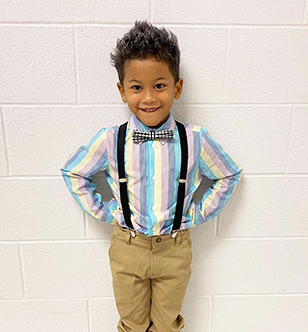 jfk-male-student-dressed-up-to-celebrate-the-hundredth-day-of-school