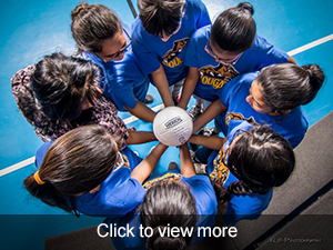 view more photos of our sports and activity teams