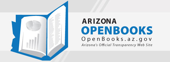 Arizona Openbooks