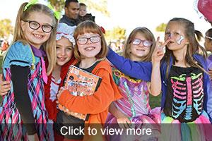 View more Halloween Photos