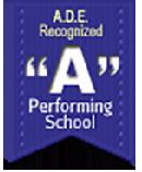 A>D>E> Recognized