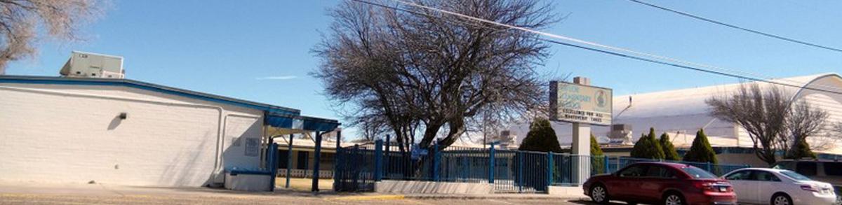 Home - Taylor Elementary School