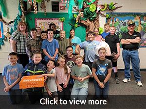 Click to view more photos