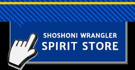 Shoshoni Wrangler Spirit Store