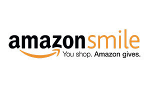 amazonsmile - You shop. Amazon gives.