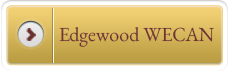 Edgewood WECAN