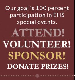 EHS goal