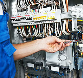 Incredible Electrical Training Eden Area Rop Wiring 101 Orsalhahutechinfo