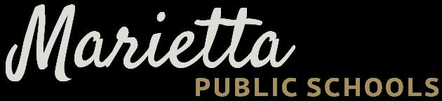 Marietta Public Schools