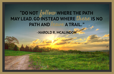 Quote by HaroldMcAlindon