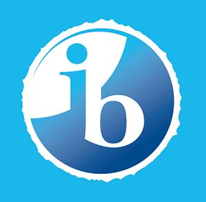 IB World School - Colegio Del Mundo - Ecole Du Monde