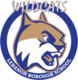 Lebanon Borough School District home page