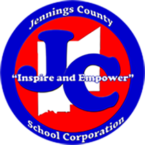 Jennings County Home page