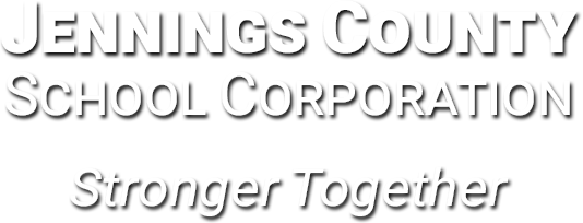 Jennings County School Corporation | Stronger Together