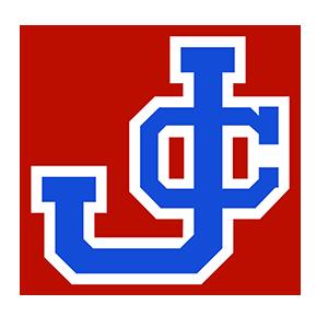 Jennings County Logo