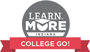 Learn More Indiana. College Go!