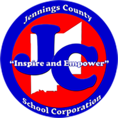 Jennings County MS Home Page