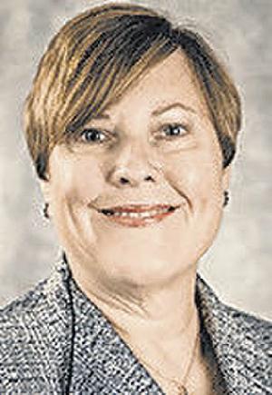 Superintendent Brown