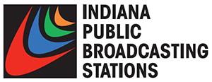 Indiana Public Broadcasting Stations (IPBS)