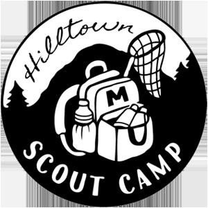 Hilltown SCOUT CAMP