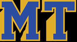 Mohawk M logo