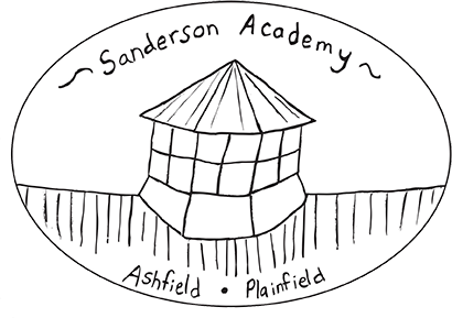Sanderson Academy Home Page