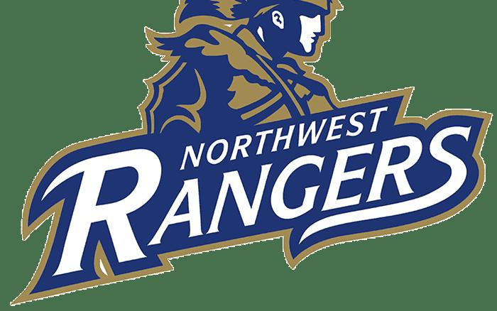 Northwest Rangers Logo