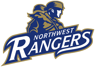 Northwest Rangers