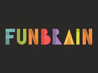 Website for funbrain