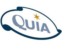 Website for Quia