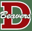 DuBois Beavers