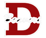 DuBois Area School District Beavers Home Page