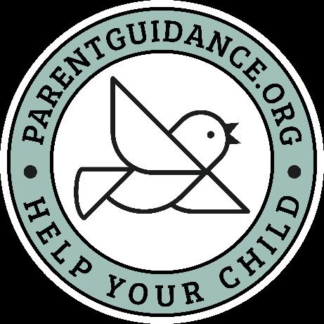 ParentGuidance.org - Help Your Child